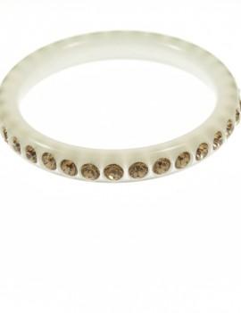Bracelet Nacre et pierres