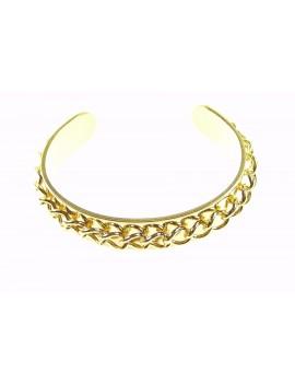 Bracelet, chaîne sur...